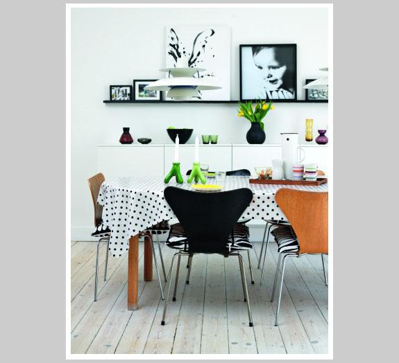Matplats matplats ikea : fixa&dona | Saknas: stolar till NORDEN