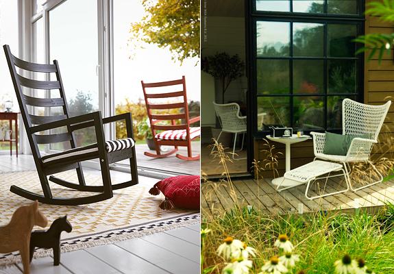 Utemobler Rea Ikea Wentglas Com Fa Intressanta Ideer For Mobeldesign