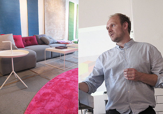 rolf hay arkiv fixa och dona. Black Bedroom Furniture Sets. Home Design Ideas