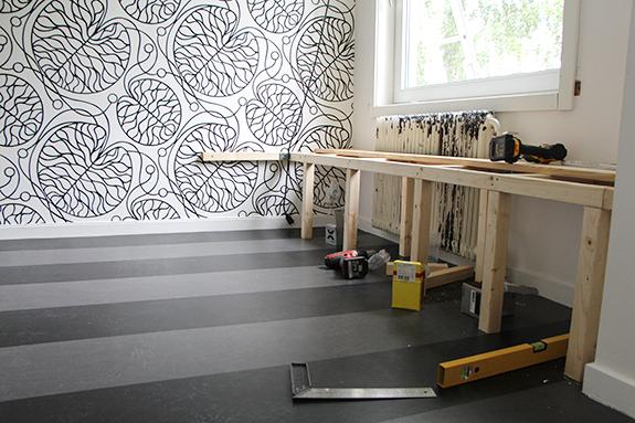 Buztic com hall bänk med förvaring ~ Design Inspiration für die neueste Wohnkultur
