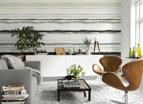 Eco Earth - Eco Wallpaper