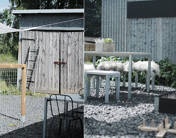 Grafitgrå Industri - fixaodona.se