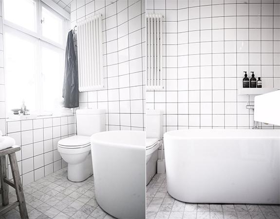 Kapellgränd 6B - Svenska Mäklarhuset