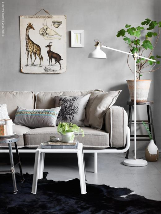 ikea_ps_soffa_natur_inspiration_1