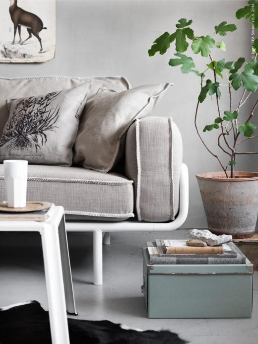 ikea_ps_soffa_natur_inspiration_2