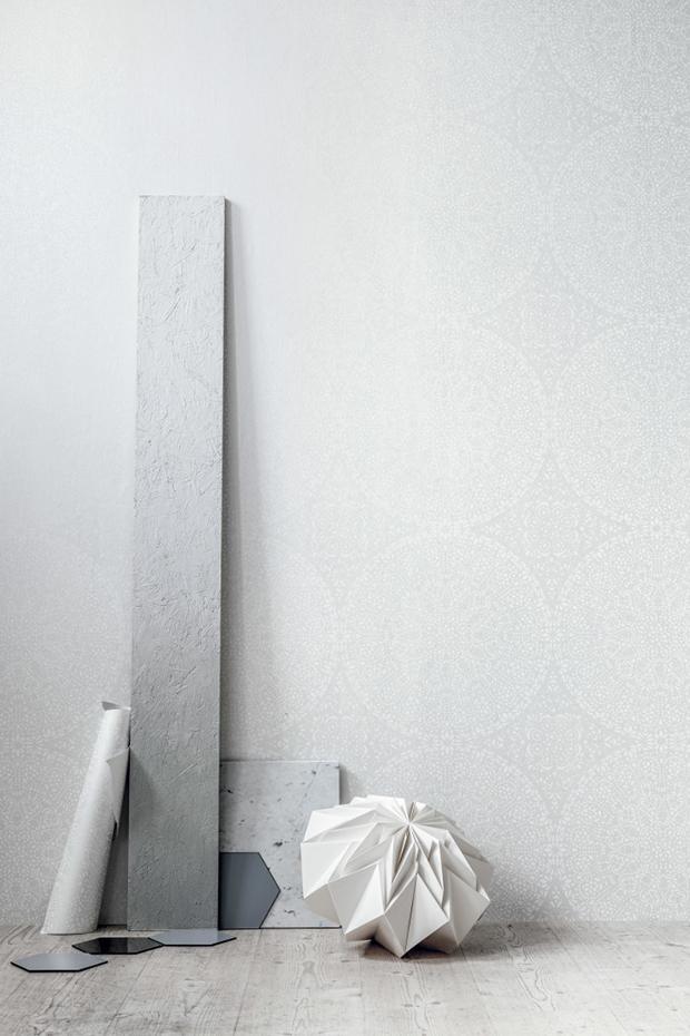 Eco White Light