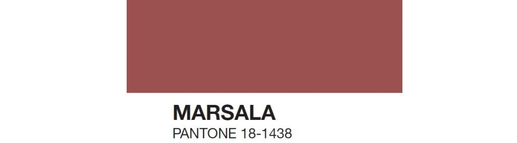 Marsala PANTONE 18-1438 - fixaodona.se