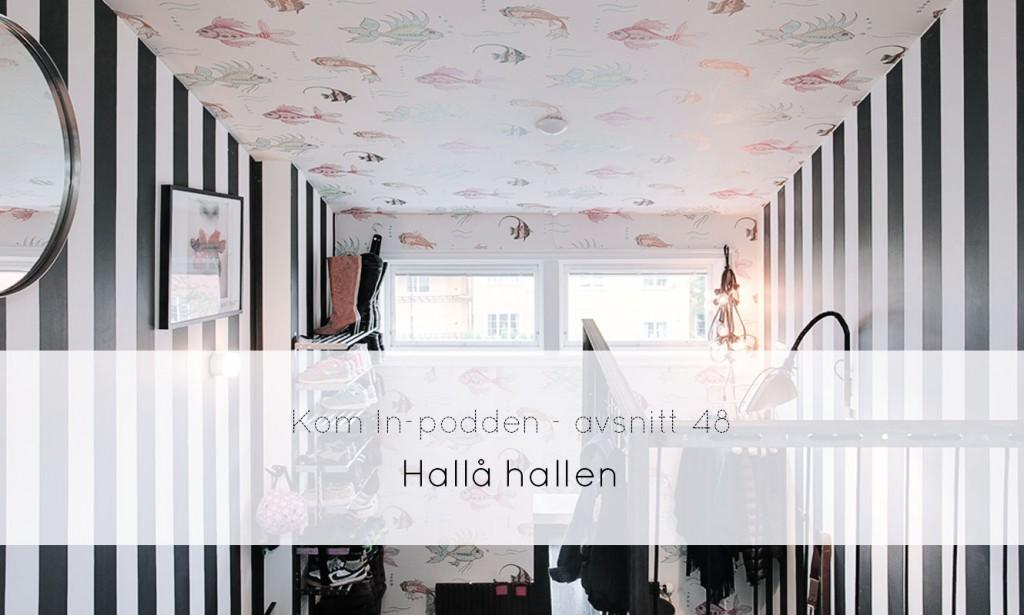 48. Hallen - fixaodona.se
