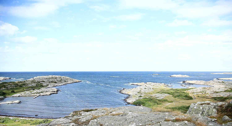 Picknick på klipporna - fixaodona.se