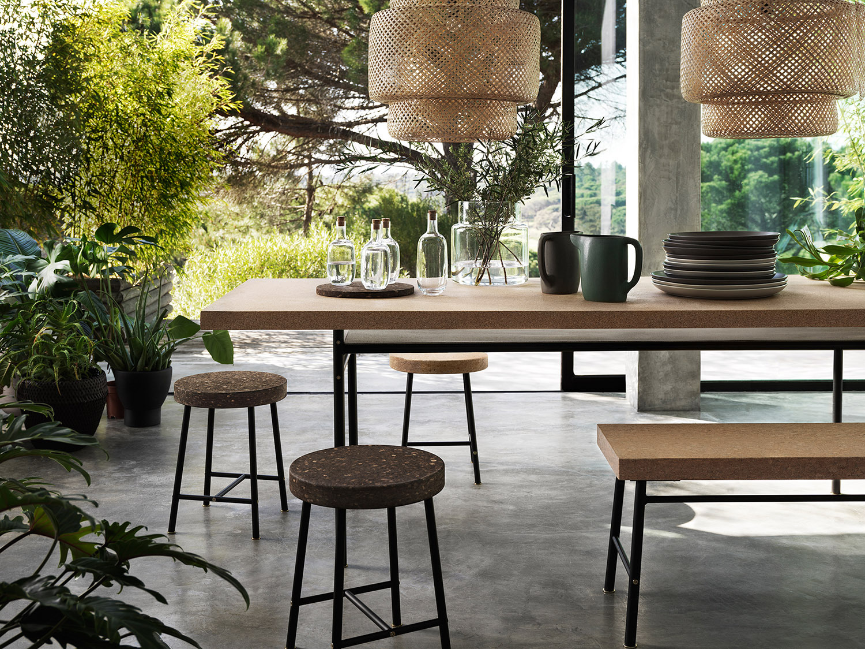 IKEA SINNERLIG by Ilse Crawford - fixaodona.se