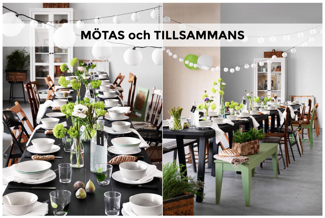 Mötas och tillsammans - fixaodona.se
