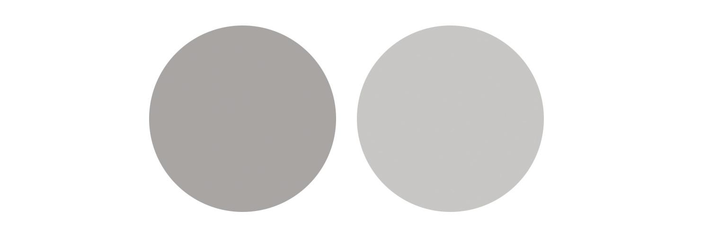 Snygga gråa - fixaodona.se