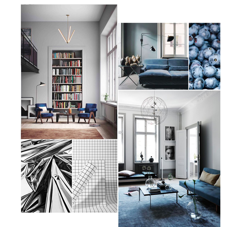 Sundaymood: My livingroom