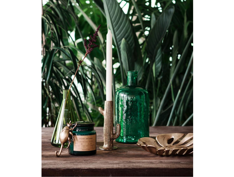 HM Home Earthy Emerald - fixaodona.se