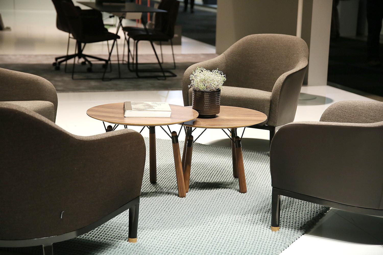 Bruna toner hos Johanson Design - fixaodona.se