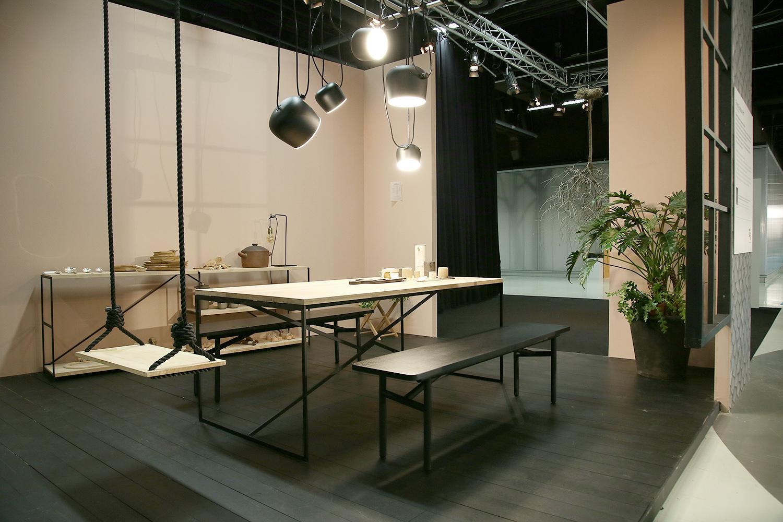 Teatime & Playtime av Susanna Vento - fixaodona.se
