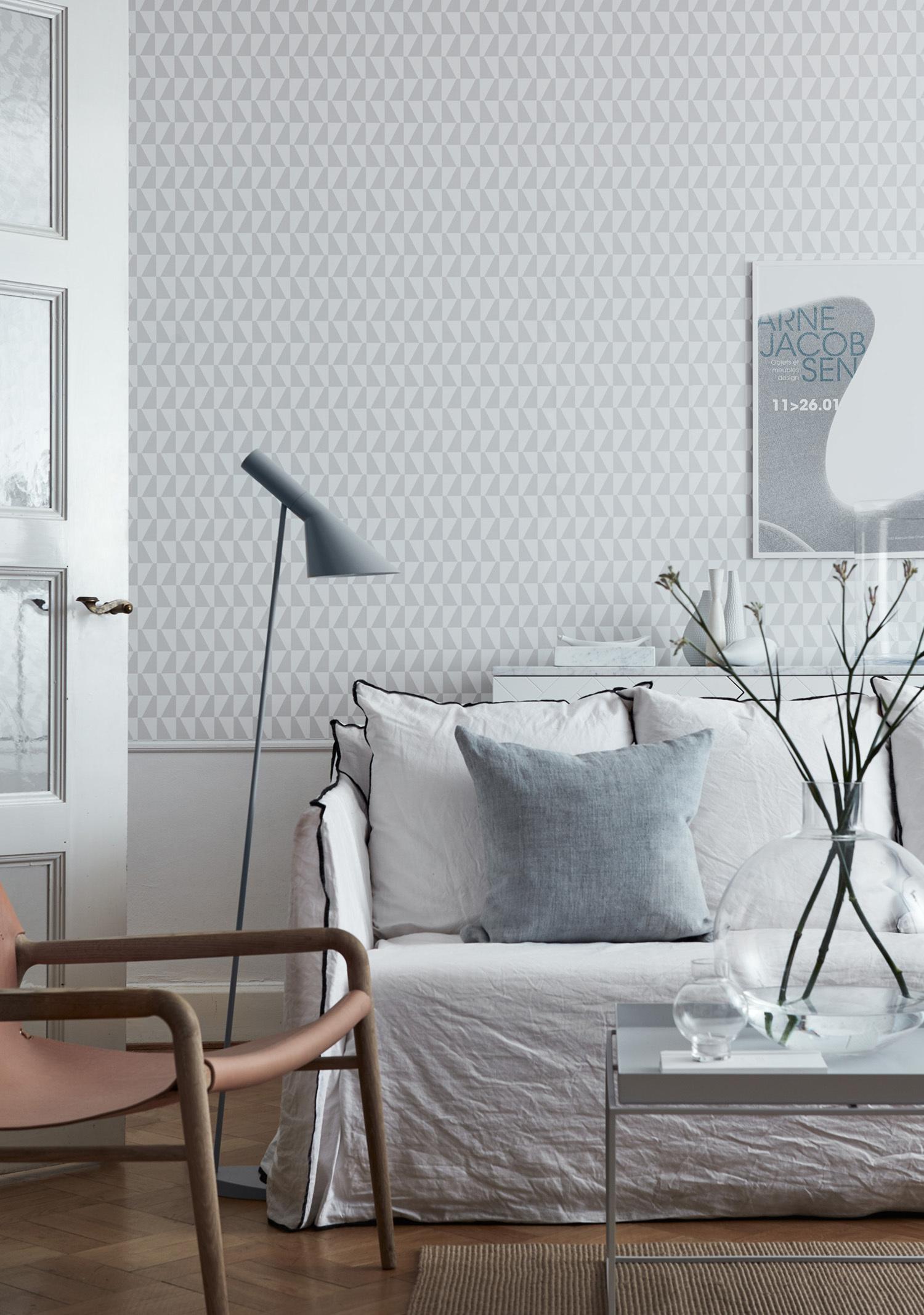 Scandinavian Designers II - fixaodona.se