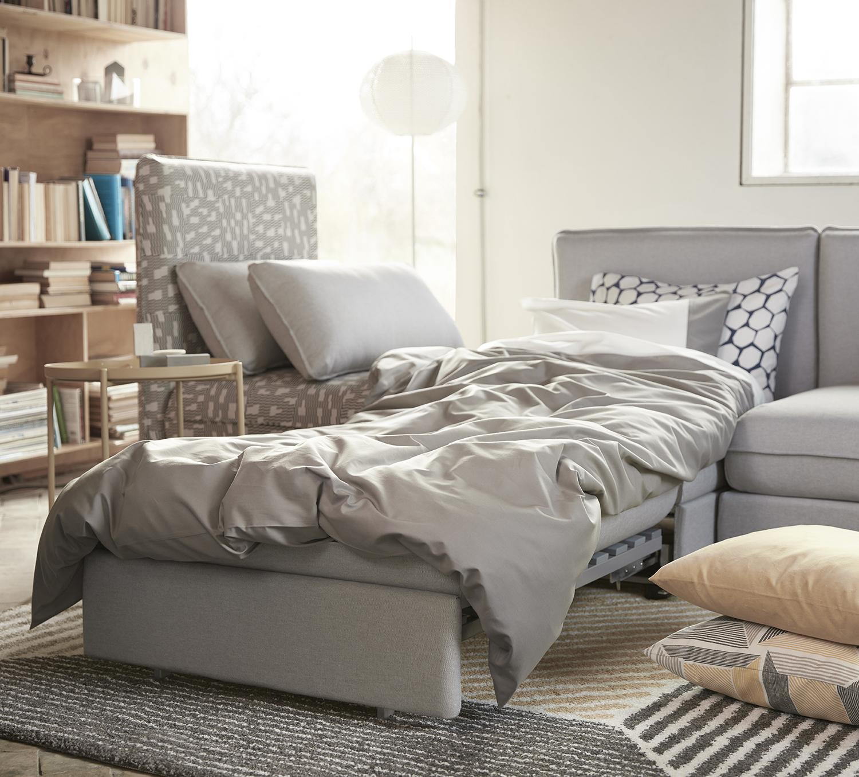 Aprilnyheter från IKEA - fixaodona.se
