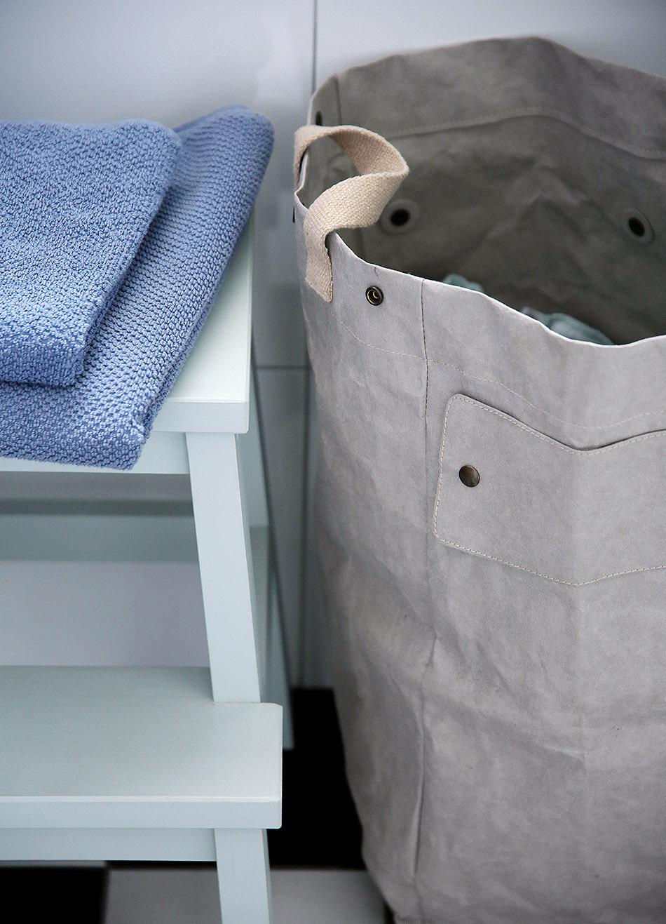 Till tvätten - fixaodona.se