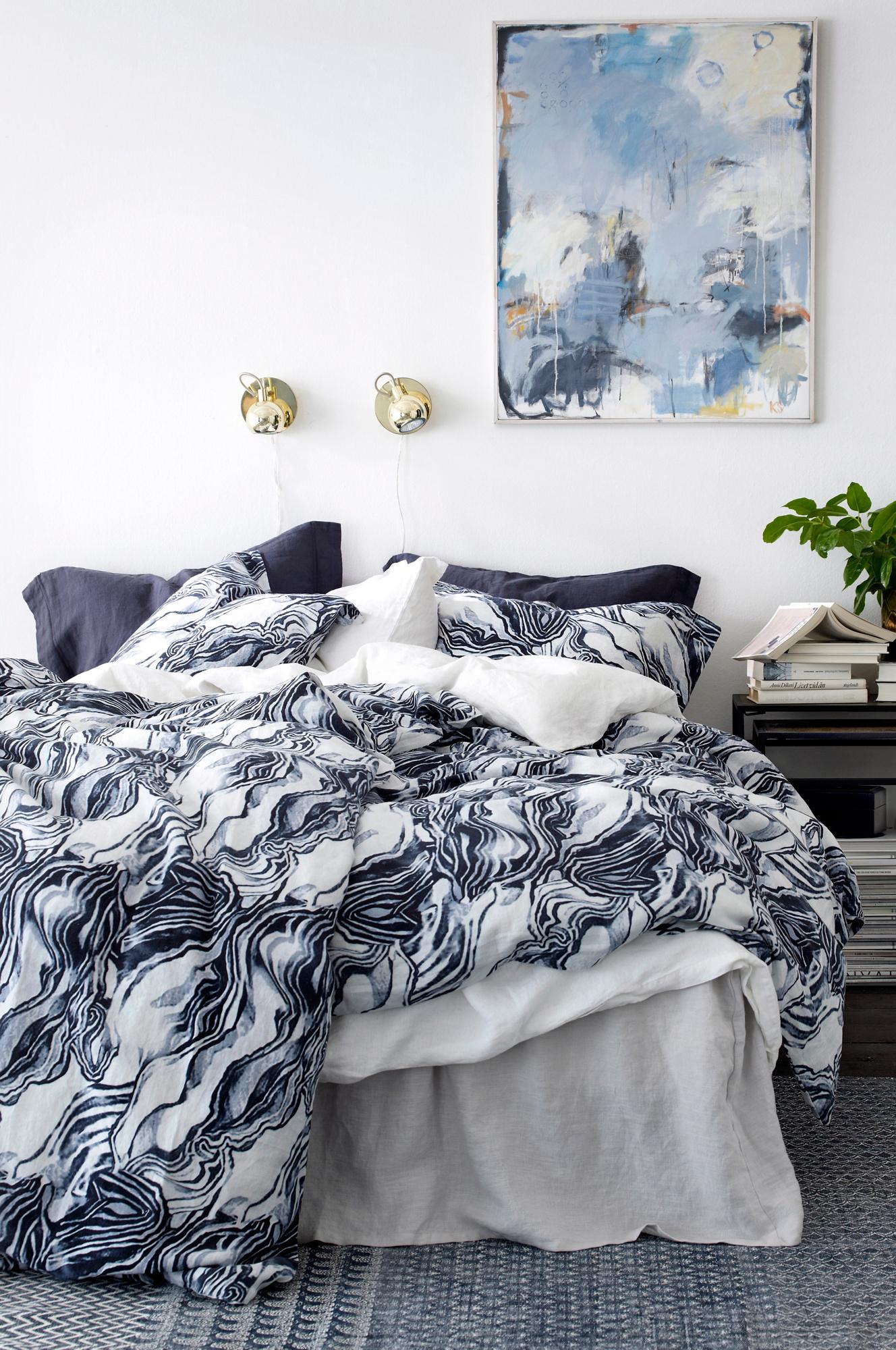 Ellos sängkläder - fixaodona.se