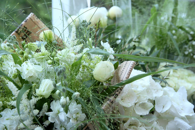 Flowers - fixaodona.se