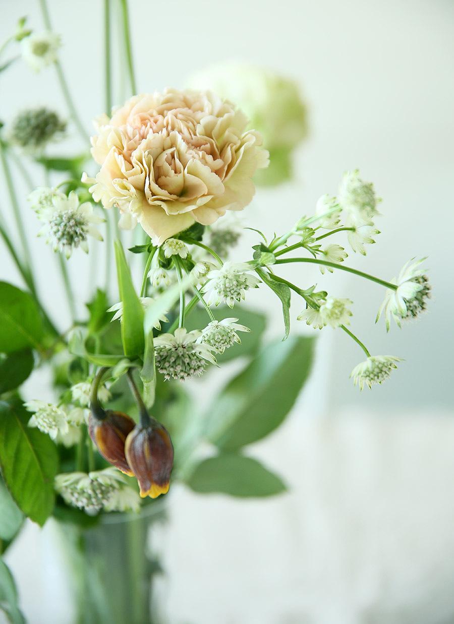 Fridayflowers - fixaodona.se