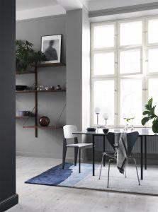 ad.white & grey