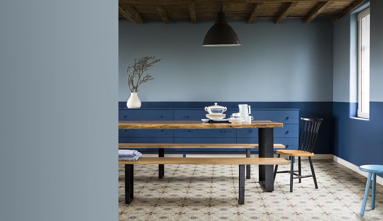 fixa&dona | - en blogg om inredning, färg och form