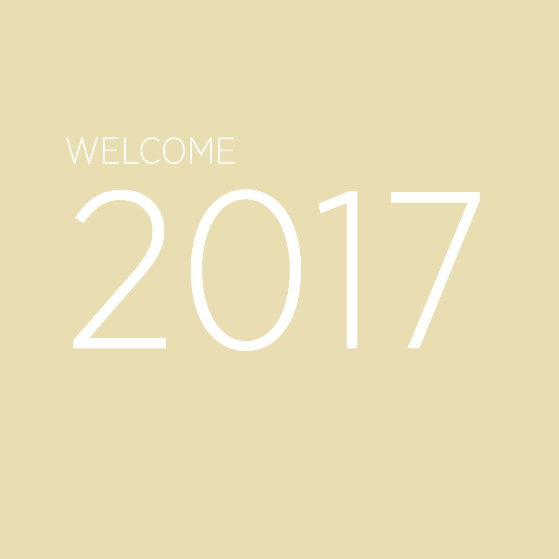 Welcome 2017 - fixaodona.se