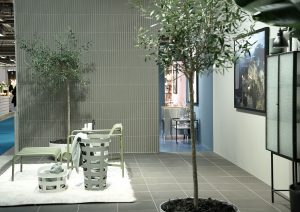 Contrasts by Lotta Agaton Trend Exhibition - fixaodona.se