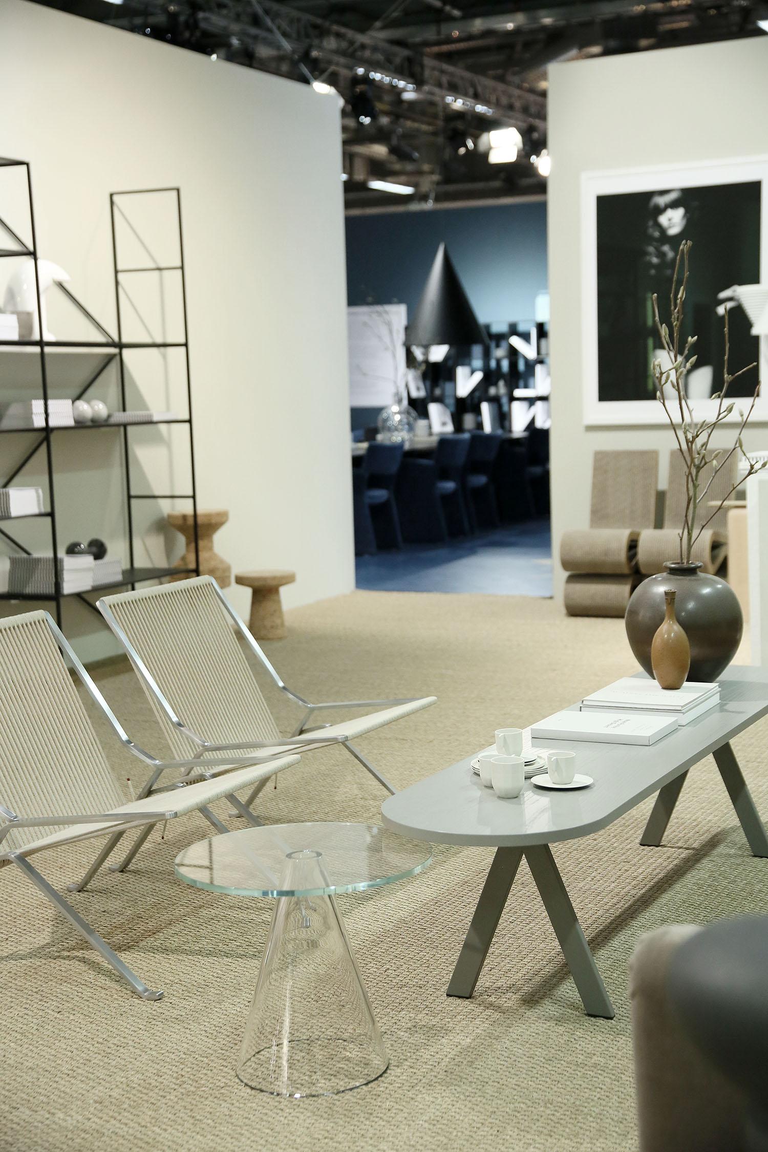 Contrasts by Lotta Agaton Trend Exhibition - fixaodona.se