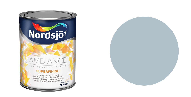 Skillnaden mellan färg och kulör - fixaodona.se
