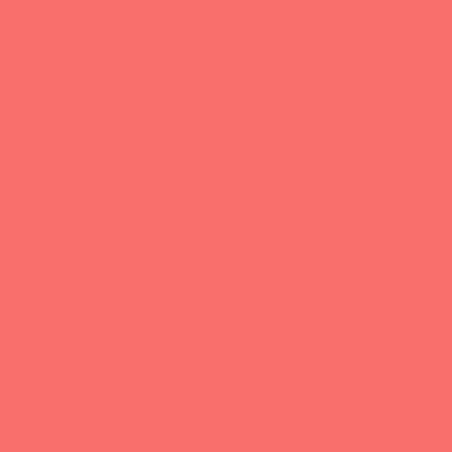 Pantone Colour of the Year 2019 16-1546 Living Coral