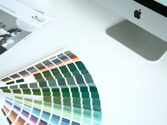 Lär dig prata färgspråket - fixaodona.se