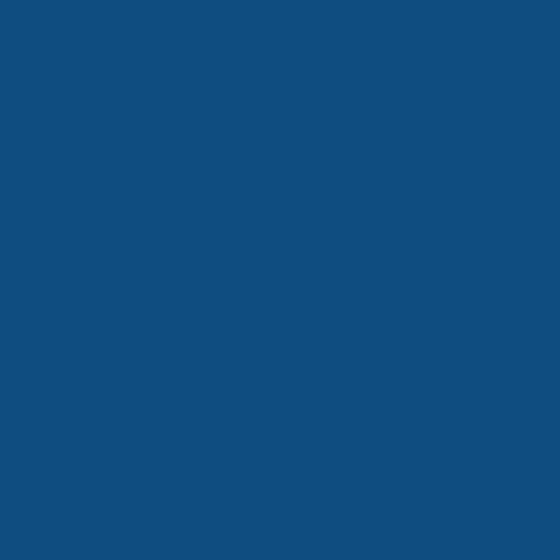 Pantone Colour of the Year 2020 - Classic Blue - fixaodona.se