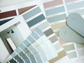 Perfekta blågröna färgen - så hittar du den - fixaodona.se
