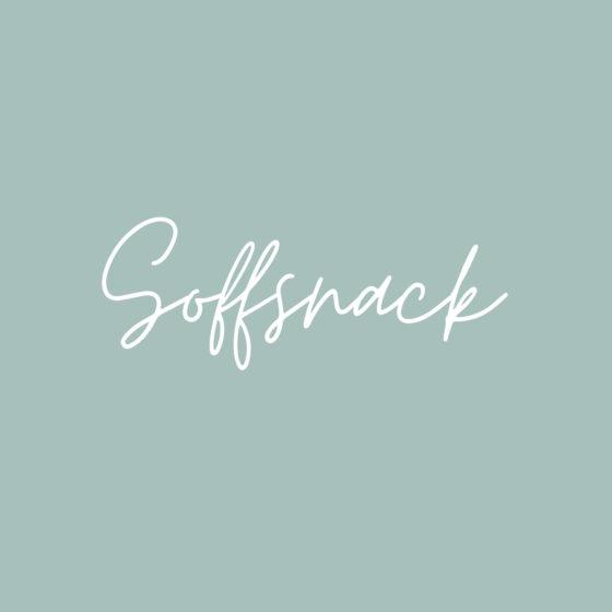 Soffsnack