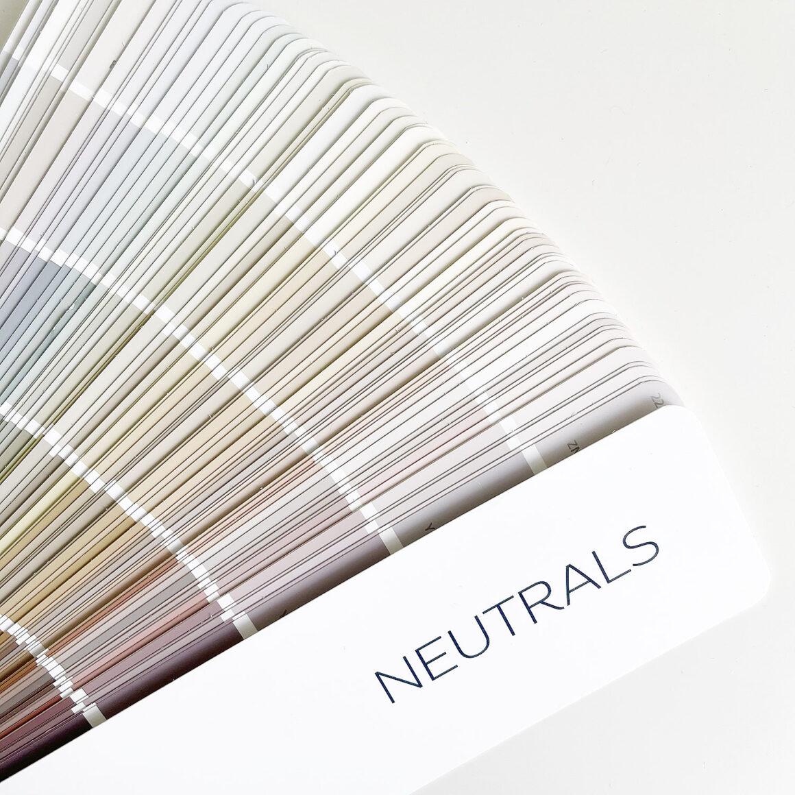 5051 Index neutrals - hildurblad.se
